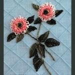 Lantana Flowers BE