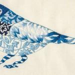Issue 82 bluebird
