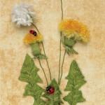 Issue 84 Wildflowers