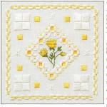 buttercup tile