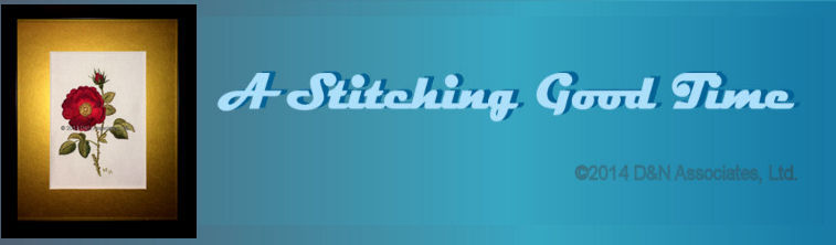 a-stitching-good-time.com