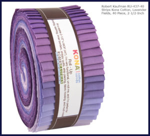 kona lavendar jellyroll