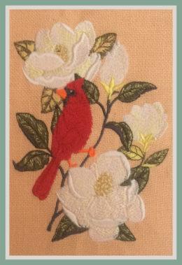 cardinal asgt