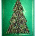Bargello Christmas Tree 2020 cp
